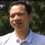 Hans Zheng