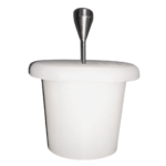 Silicone Ferment Bung