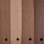 barriq oak slim img (1)